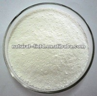 natural Eucommia Ulmoides P.E.Chlorogenic acid 5%---98% by HPLC