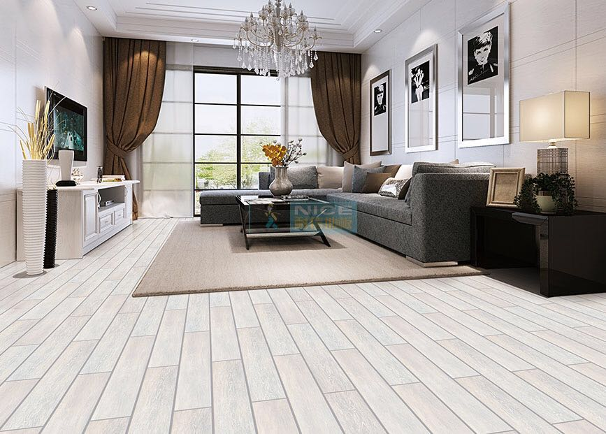 N2702 laminate floor 12mm monaco series feel of nature wood manufacturer