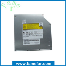 original new laptop normal slot in IDE dvdrw drive AD-7640A