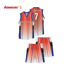 factory price training polyester basketball uniform warm up wears dry fit
