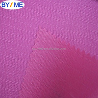 china suppliers polyester microfiber fabric