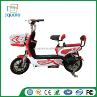 NEW!2016 electric bike/motorcycle 2 wheels cheap high quality new product made in China