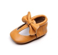 good quality cheap price hot selling spring stylish wholesale new design marikina baby shoes