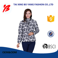china wholesale womens winter down clothing for sale
