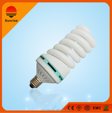 High lumen 50W insect killer fluorescent lamp for house