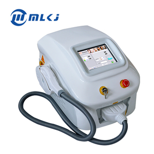 elight ipl hair removal machine for salon use