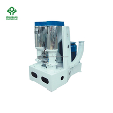China Best MPGL Rice / Paddy Miller Machine Mini Rice Miller and Polisher