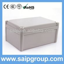 waterproof metal box Waterproof Junction Boxes three phase electric meter box