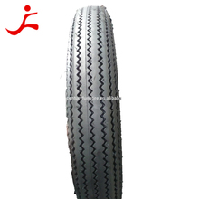 vintage motorcycle tires 5.00-15 high quality