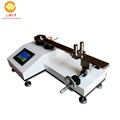 high quality cheap china factory price Torque Wrench Calibration Machine