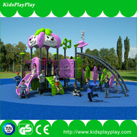 kids outdoor full parks,combo games