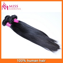 China factory price human hair extensions, real human hair for sale china