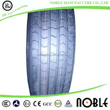 new cars for sale miami 11R22.5 tires/tyres transking tires
