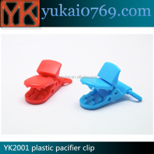 Plastic clip buckles plastic clip snap hooks with factory price