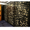 /product-detail/room-divider-folding-metal-mesh-room-divider-wall-decorative-screen-60716254987.html