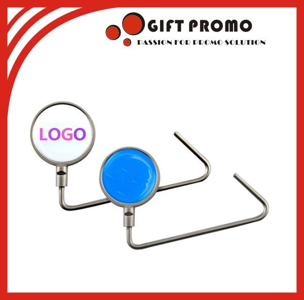 Best Selling Metal Purse Hanger