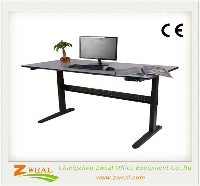 children study manufacturer lift table for laptop general manager office furniture