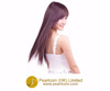 Long Hot Selling Best Affordable Cheap Quality Asian Bangs Hair Wigs