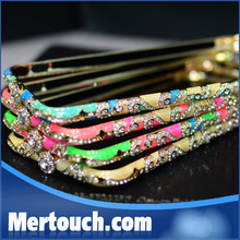 for iphone 5 diamond bumper , for apple iphone 5 diamond bumper , for iphone 5 damond Metal Aluminium bumper case
