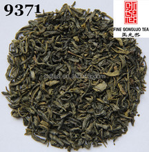 2015 China New Products Hot sale natural green tea weight loss