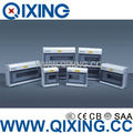 QIXING Water Proof IP65 Power distribution box(QX-02)
