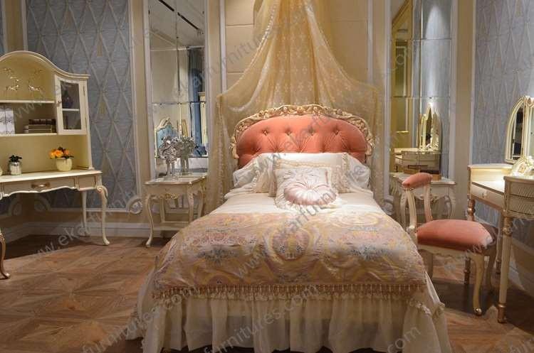 queen size franse slaapkamer sets mooie slaapkamer meubels franse, Meubels Ideeën
