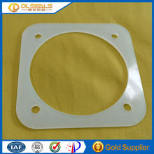 hot selling liquid silicone rubber gasket
