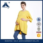 Latest Plus Size Maternity Wear High Fashion 2016