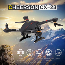 new mini racing battle high quality RC Quadcopter photography rc flying ufo drones with hd camera and gps