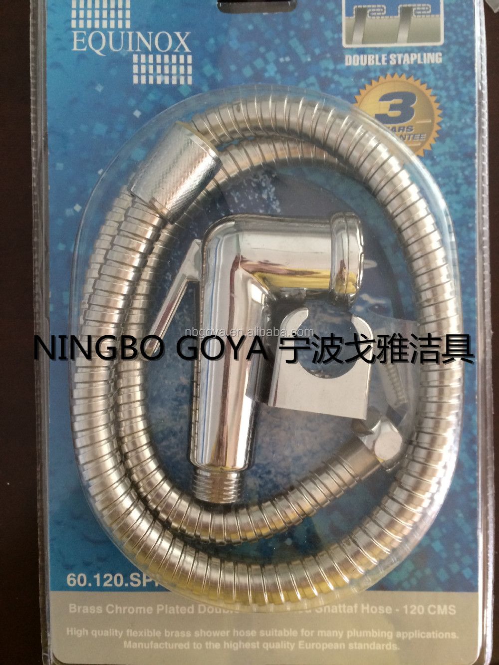 Ningbo cheap price shower faucets