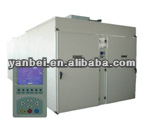 Box-type (Single Stage) Chicken Hatchery Machine