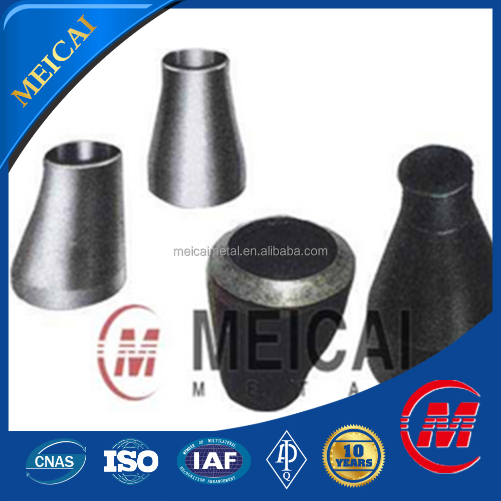 high quality sch40 saddle for steel pipe
