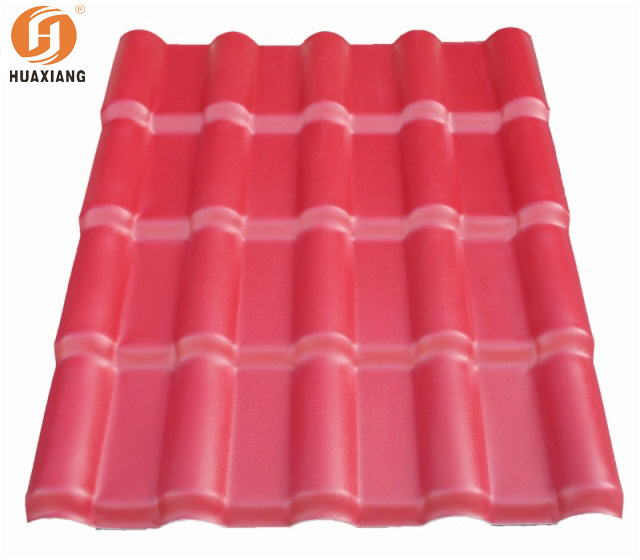 New product distributor wanted roofing sheet in kerala