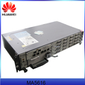 100% original brand new Huawei MA5616 IP DSLAM