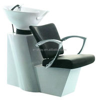 High quality new design hair salon chairs for salon