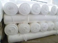 Excellent Quality Needle Punched Polyester Short Fiber Non Woven Geotextile in Earthwork