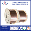High Quality Bare Wire Copper Clad