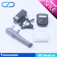 Best Selling Products 2014 used tonometer ophthalmic