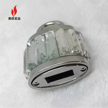 Love Usb Flash Drive Lock Shapes Memory Stick, Crystal Lock Usb Pen Drive Jewelry