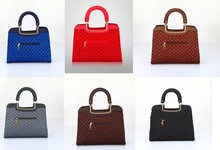 factory direct best price good quality fashion handbag wholesale handbag china