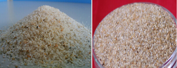 Quartz Sand Filter : Industrial quartz sand filter for water treatment buy