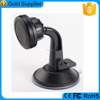 2016 car accessories flexible hand mobile phone holder for car mount
