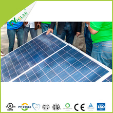 300w polycrystalline Solar Panel With Grade A/grade B 72pcs Solar Cell/Price Per Watt Solar Panels,Hot Sells Solar Panel Module