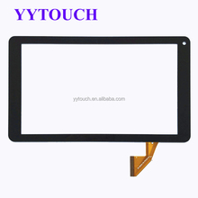 DH-0920A5-PG-FPC203 Digitizer Glass Touch Screen Replacement for 9 Inch MID Tablet PC