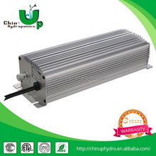 Indoor digital hydroponic grow light ballast /22w 32w 40w t5/ho