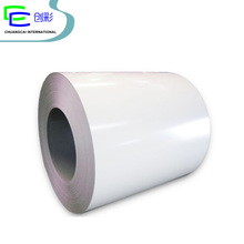 Special supply sheet metal roof cheap roofing rolls cheapest roofing material
