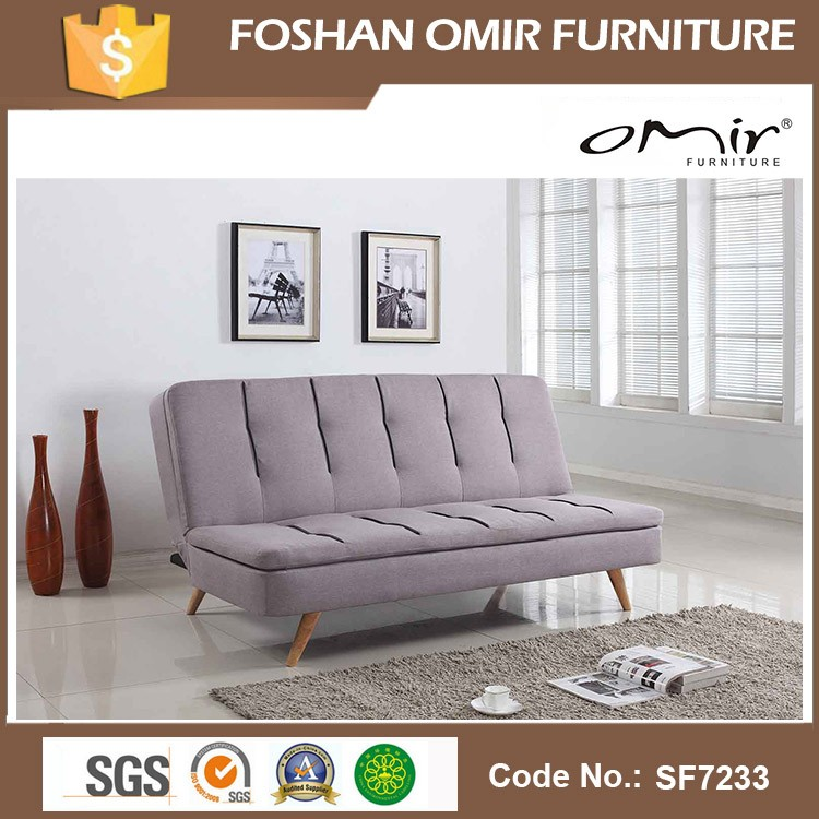 2017 new fashion Omir Furniture sofa bed philippines hot sale kids sofa wall bed kids SF7233
