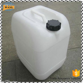 High Purity Hot Sale Organic Ethyl Alcohol Anhydrous Ethyl Alcohol