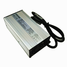Wholesale new fashion lifepo4 battery charger 24v 12a li-on 3.7v li-ion 60v