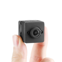 Sport action camera small dv hd 1080p mini cam SQ12 SQ11 SQ8